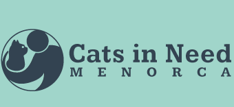 Cats in Need Menorca